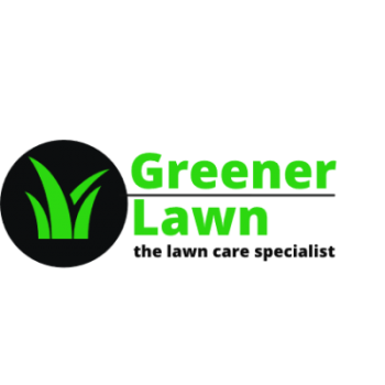 Greener Lawn
