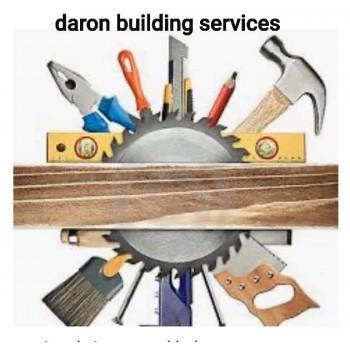 Daron building services