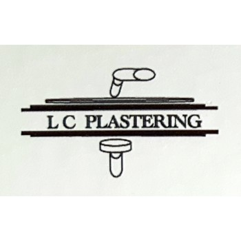 Lcplastering