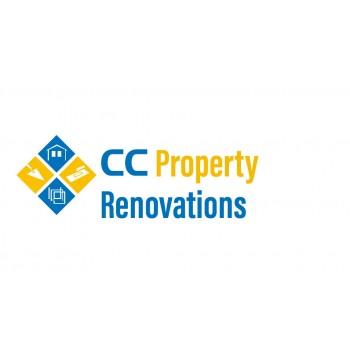 CC Property Renovations