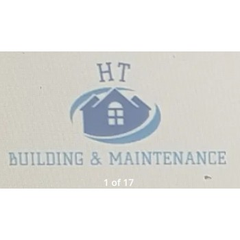 HT Building And Maintenance