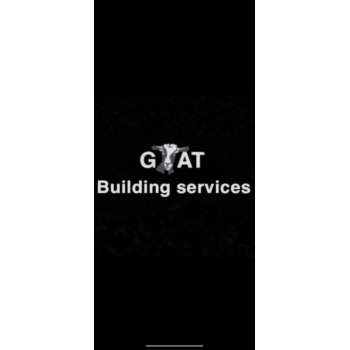 Goat Building Services