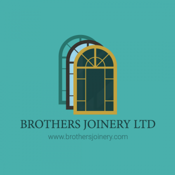 Brothers Joinery Ltd