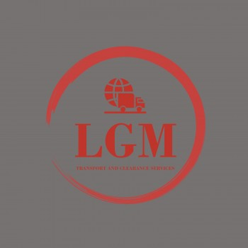 Lgm Transport And Clearances
