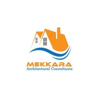 Mekkara Architecture