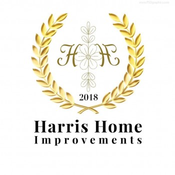 Harris Home Improvements