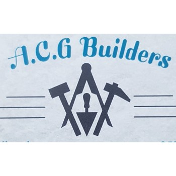 A.C.G Builders