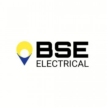 BSE Electrical