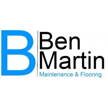 BM Maintenance