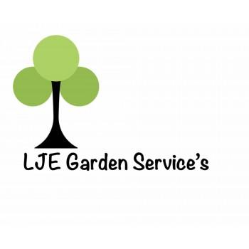 LJE Garden Service's