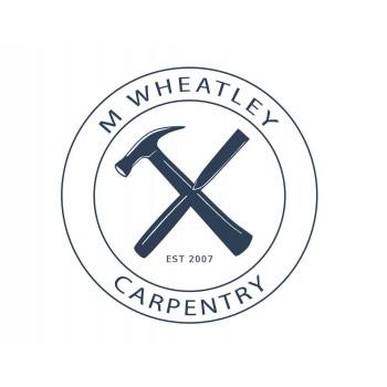 M Wheatley Carpentry