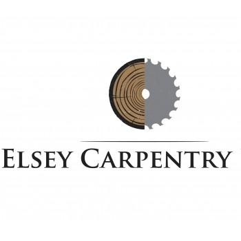 Elsey Carpentry