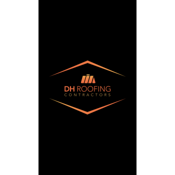 DH Roofing Contractors