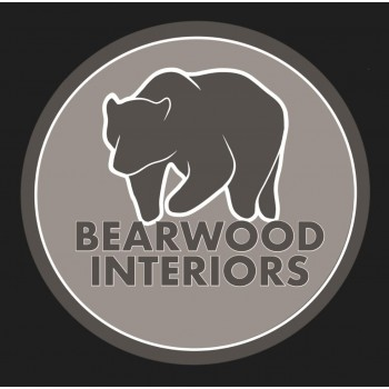 Bearwood Interiors UK