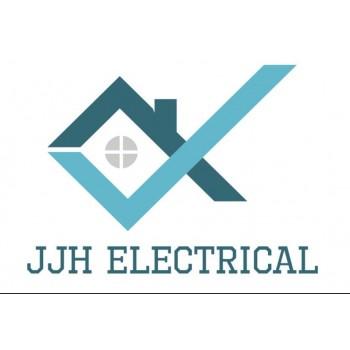 JJH Electrical
