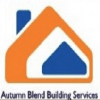 Autumn Blend Building Services