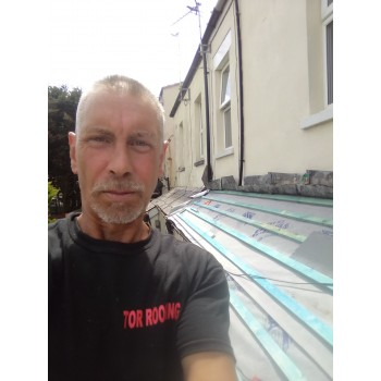 Tor Roofing