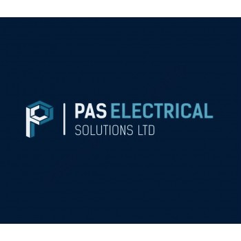 PAS ELECTRICAL SOLUTIONS LTD
