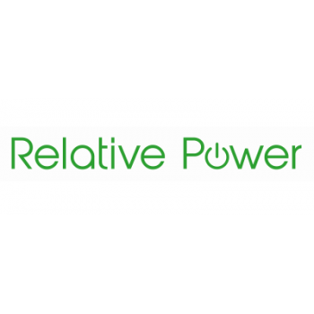 Relative Power