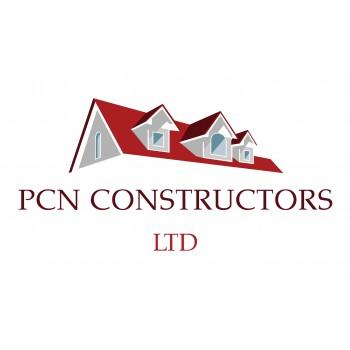 PCN Constructors Ltd