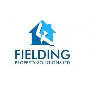 Fielding Property Solutions LTD