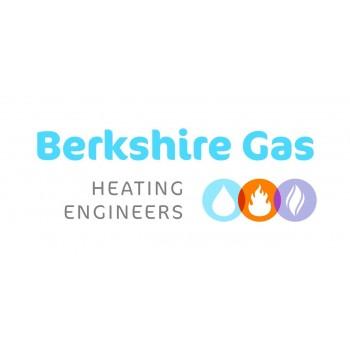 Berkshire Gas Ltd