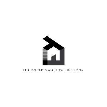 Concepts & Constructions