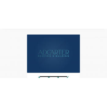 ADCarter Roofing & Building