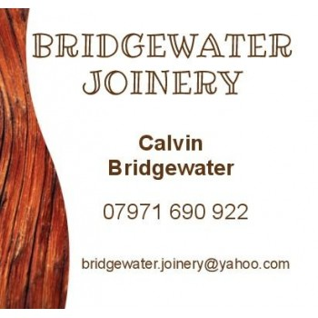 Bridgewater Joinery