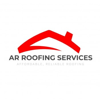 A R Roofing Services