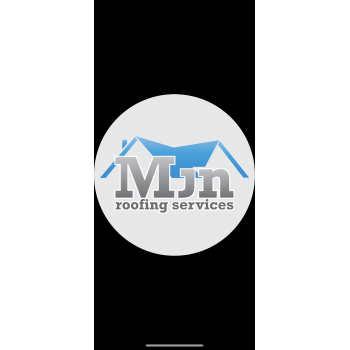 Mjn Roofing Services