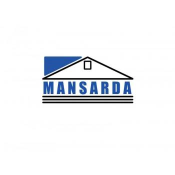 Mansarda LTD