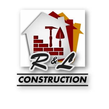 R&L Construction Services Ltd