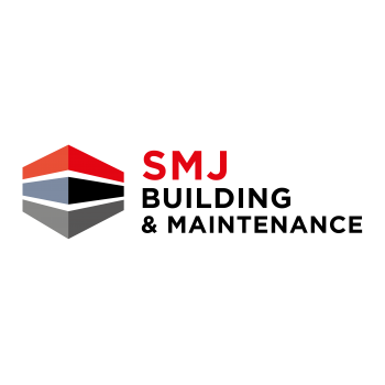 SMJ Building And Maintenance Limited