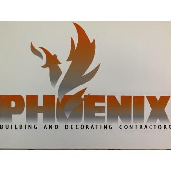 Phoenix Contractors