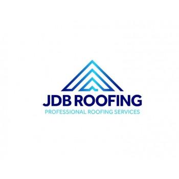 JDB Roofing