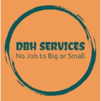 DBH Services