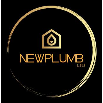 Newplumb Ltd