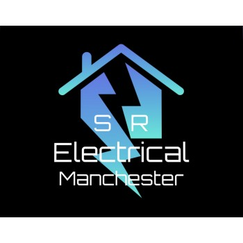 S R Electrical Manchester