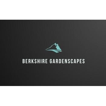 Berkshire Gardenscapes