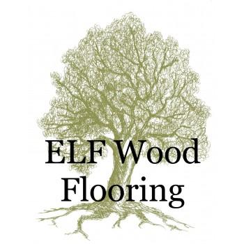 ELFWood Flooring