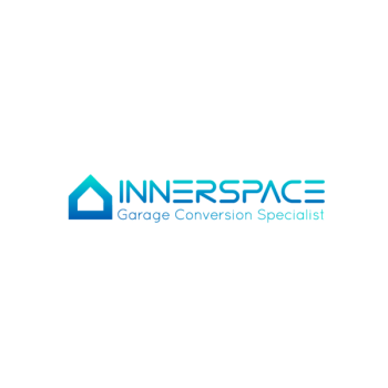 Innerspace Builders