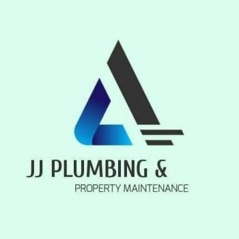 JJ Plumbing And Property Maintenance