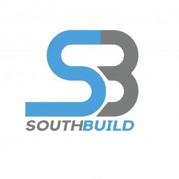South Build Ltd