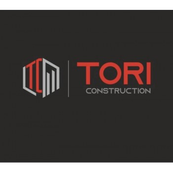 Tori Construction Ltd