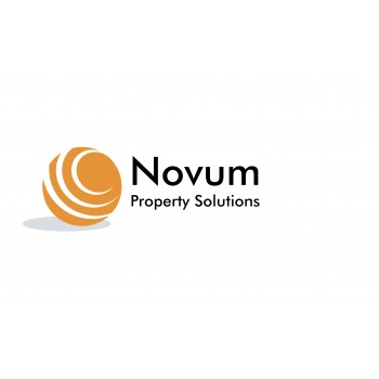 Novum Property Solutions Limited