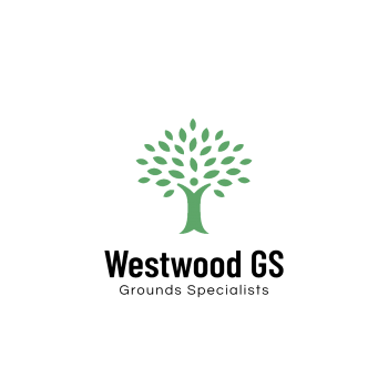 Westwood Grounds Specialists