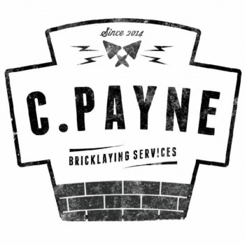 C.Payne Bricklaying Service LTD