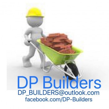 DP Builders