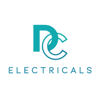 DC Electricals